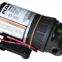 一拖洛阳LDD314H压路机洒水泵震撼上市
