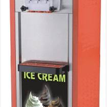 鄭州冰淇淋機多少錢一臺-超功能冰淇淋機