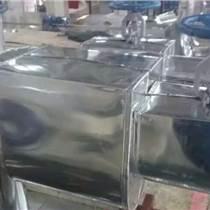 管道鋁皮保溫白鐵皮罐體保溫工程承包