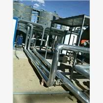 罐體管道保溫施工隊鐵皮保溫工程承包