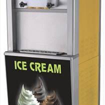 鄭州冰淇淋機多少錢一臺-超功效冰淇淋機