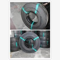 一拖洛陽LRS1016壓路機輪胎低價大甩賣