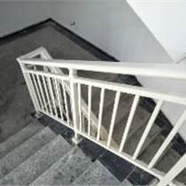贵州拼装楼梯扶手护栏栏杆河道护栏桥梁护栏各种设计