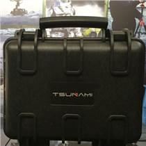 攝影器材箱防護箱 廣州蘇納米安全箱塑料防護箱