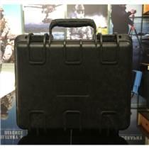 廠家直銷特種安全箱塑料安全防護箱 儀器箱塑料安全箱防