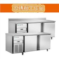 上海哪里有廠家應廚房工作臺