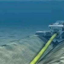 吕梁市柳林县水下沟槽开挖公司专业公司电话
