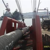 福州市闽清县水下铺设沉管公司工程承包