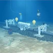 ?#21672;?#24066;过海水下埋管公司工程承包