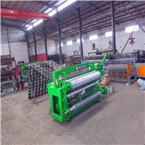 恒泰出品質量保證電焊網機網卷焊接機器建筑養殖焊網機