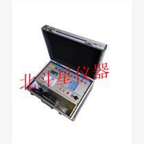 环境恶臭污染物检测仪pAir2000-EFF 臭气浓