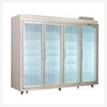 北京大型购物广场什么品牌订做饮料柜可靠