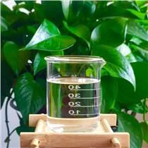 河南郑州冻干机导热导冷硅油机械设备填充硅油密封泵硅油