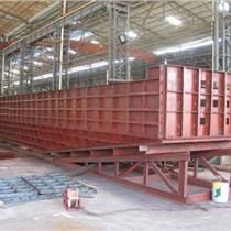 秦皇岛桥梁钢模板大市场,桥梁钢模板大市场回收