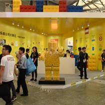 CKE2018中國國際101月嬰童用品展覽會