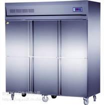 北京生活超市冷冻展示柜可以订做多大尺寸