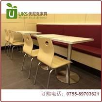 中高档茶餐厅桌椅,西餐厅桌椅定制厂家