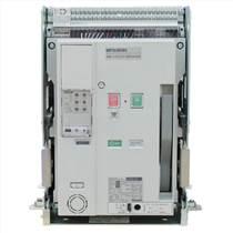 NV125-HV 3P 15A 塑料外殼式斷路器