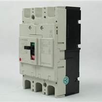NV50-FAU 2P 10A 塑料外殼式斷路器