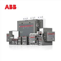 塑料外殼式斷路器 AE1000-SW 抽屜式