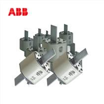 塑料外殼式斷路器 NV250-HW 3P 150A