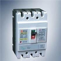 塑料外殼式斷路器 NFC100-CMX 100A