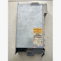 Lineage電源維修凌驥通信模塊BPL550AC1