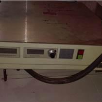 AE電源維修AE射頻電源維修AE激光電源維修直流電源