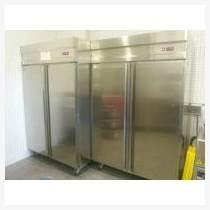 北京订做冷库需要多少钱冷库造价多少
