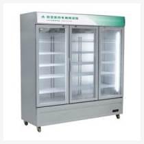 無錫雙開門立式保鮮柜價格多少歐雪冷柜