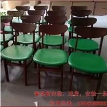 更多的餐厅桌椅尺寸,餐厅桌椅材质,餐厅桌椅图片信息