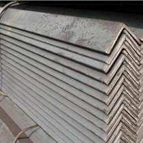 供甘肅蘭州扁鋼和平涼角鋼
