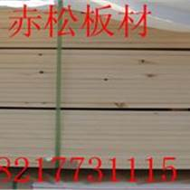 赤松板材品牌/赤松板材规格/赤松板材价格供应