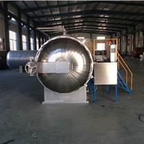无害化处理设备厂,鸭场湿化机器