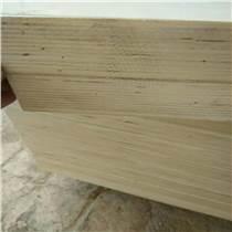 松木木龍骨,龍骨木,建筑用多層板LVL層積材