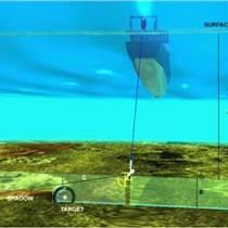 舞钢市沉管法施工公司工程承包