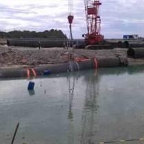 酒泉市海底沉管公司工程承包