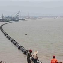 扬中市铺设沉管公司工程承包