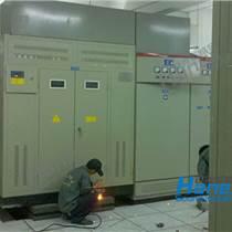 火电厂球磨机噪声治理,电厂球磨机隔声罩