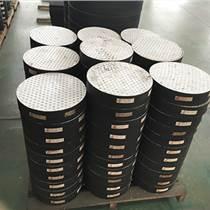 f4滑板式橡胶支座-橡胶支座厚度