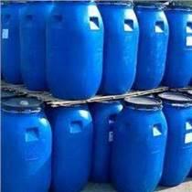 供甘肅嘉峪關AES和酒泉洗滌原料優質
