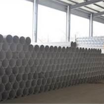 雷泰塑胶润通PVC管材管件、润通PVC管材管件、彤洁