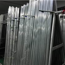 批發3105精拉鋁棒 3105模具鋁棒