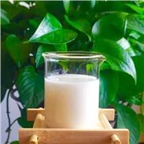 河南鄭州皂液洗衣液洗滌消泡劑化妝品用消泡劑切削液消泡
