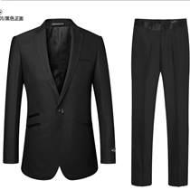 北京豐臺工服定做女士職業工裝工服定做公司
