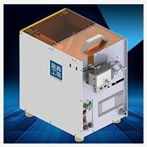 可调式供料器全自动化供料器吹气式螺丝送料器吹送式稳定