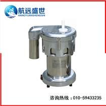 台式榨甘蔗汁机|甘蔗榨汁机器|压甘蔗汁机器