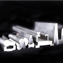 定制華新麗華303異型表面粗糙度大鋼廠原材料可定制