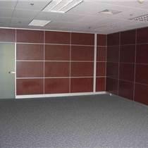 板材隔斷,室內隔斷,辦公室隔斷