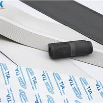 TIS100-08-1150導熱絕緣硅膠擠出材料